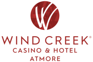 Wind Creek Atmore