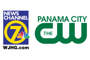 WJHG Panama City CW