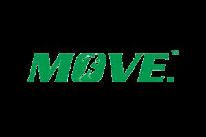Move Period