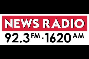 News Radio 92.3