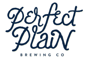 Perfect Plain Brewing Co.