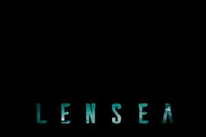 Calliope Films & Lensea Films